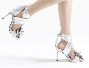 sandalia-plata-amelie